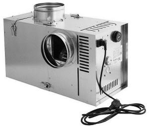 aparaty-nawiewne-dgp