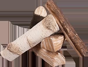 drewienka-ceramiczne