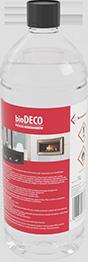 plyny-do-biokominkow